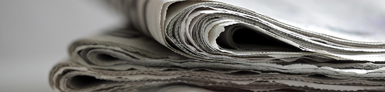 Lundi de Pentecôte : la CFTC dénonce une journée qui ne rapporte rien