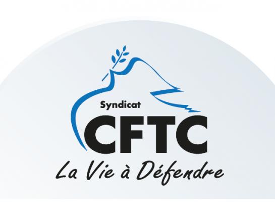 (c) Cftc.fr