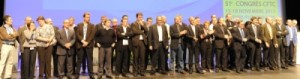 conseil-confederal_2011-2