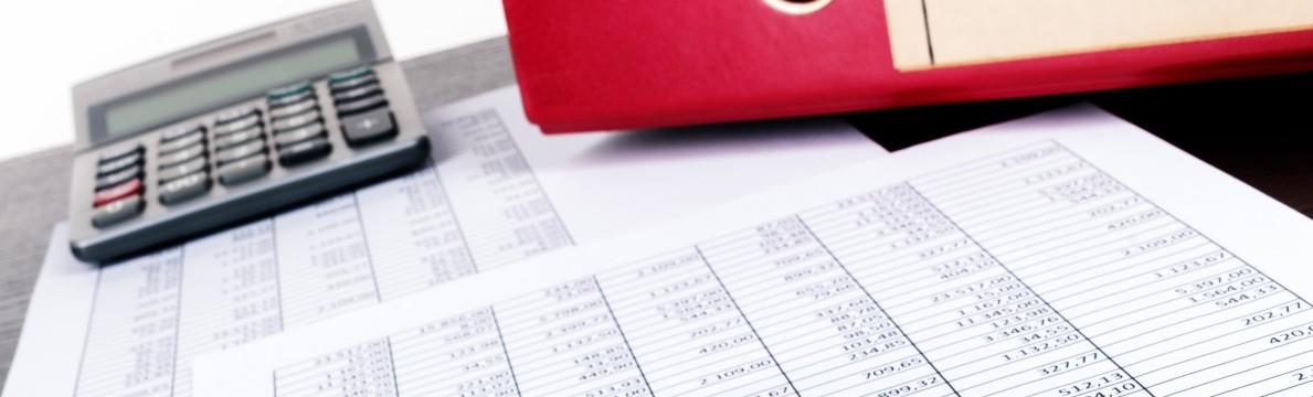 Transparence financière
