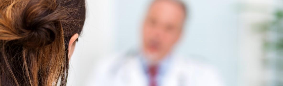 Complémentaires santé : des contrats pas si responsables !