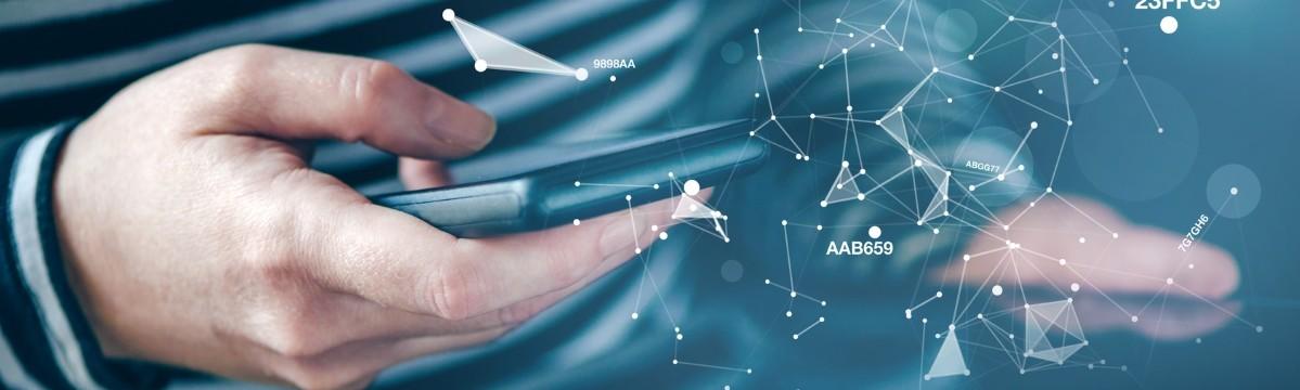Big data : un outil à humaniser