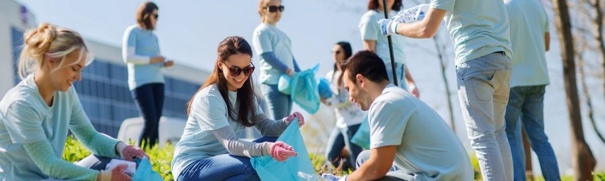 Compte engagement citoyen : la reconnaissance des activités bénévoles et volontaires