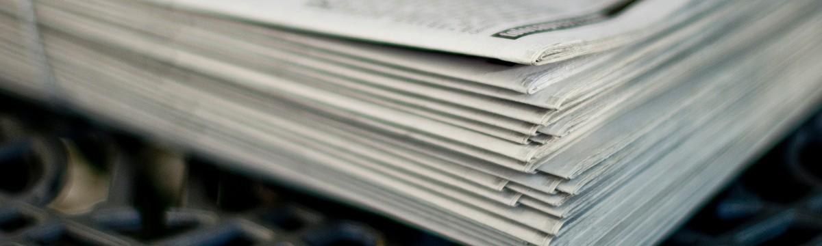#Présidentielle2017 : L'interpellation de la CFTC dans les médias