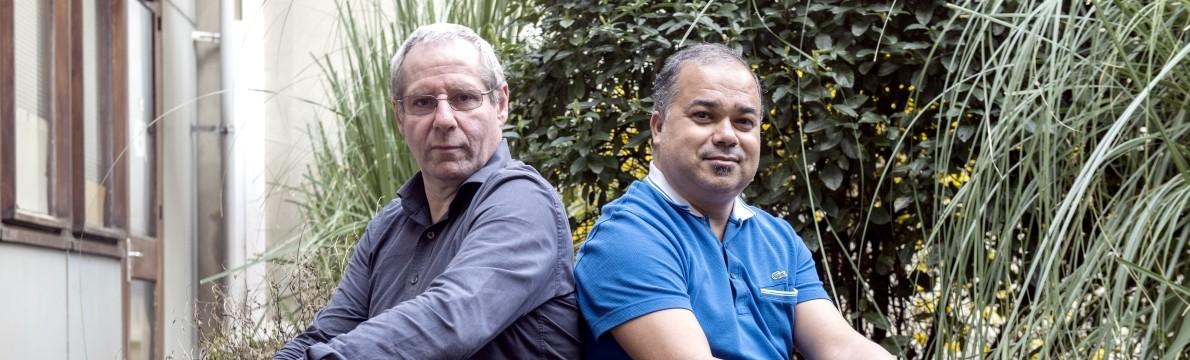 #ElectionsPro : la CFTC a pris du galon à Sciences Po