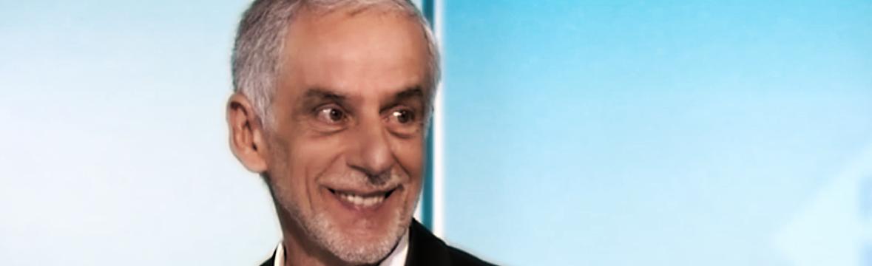 «Pourquoi les fonctionnaires seraient-ils exclus des gains de pouvoir d'achat ?», Philippe Louis