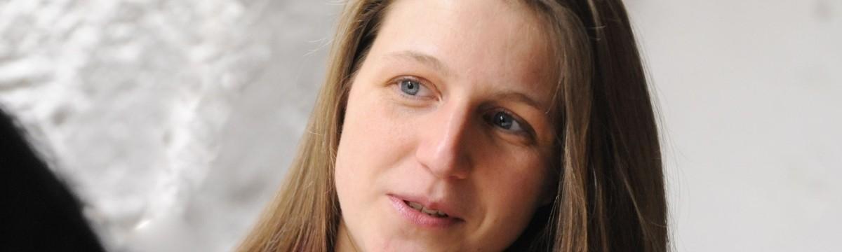 « L'appréhension de la formation est plus grande chez les seniors », Mélissa Petit, sociologue