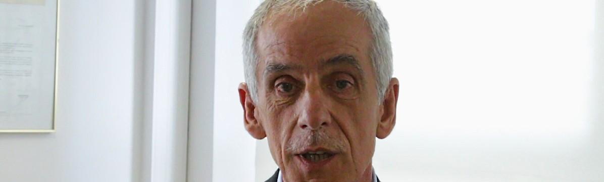 """""""La branche garde la possibilité d'imposer aux entreprises des dispositions"""", Philippe Louis"""