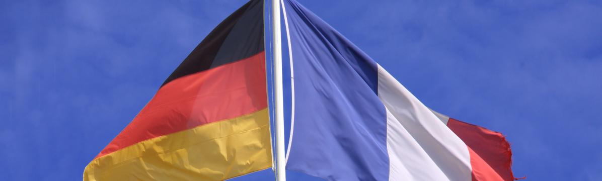 France-Allemagne : quelles coopérations sur le travail ?