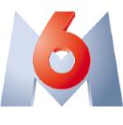 logo M6 140x140