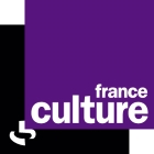 logo france culture 140x140
