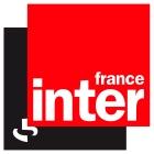 logo france inter 140x140
