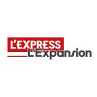 logo lexpress lexpansion 140x140