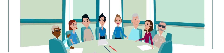 Négociation assurance chômage : la CFTC présente son avant-projet