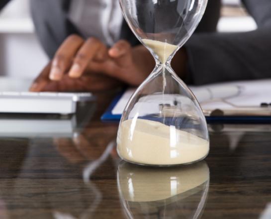 Le Travail A Temps Partiel Pour Motif Therapeutique