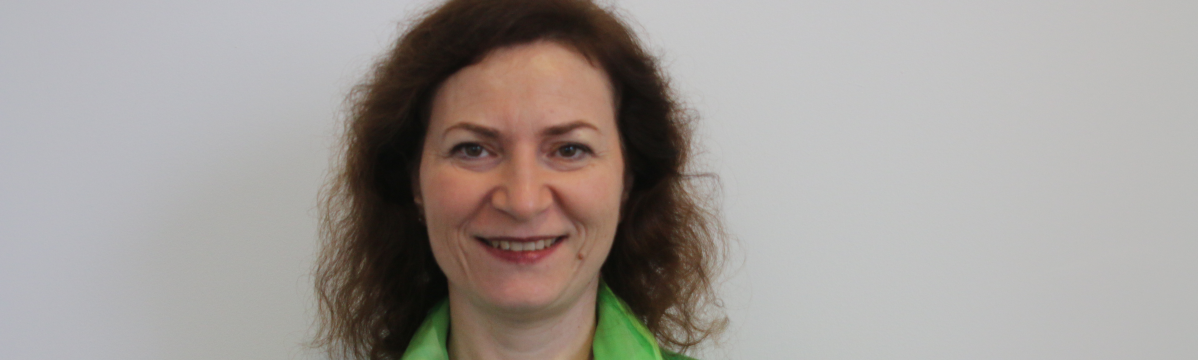 «La famille est au cœur de nos préoccupations», Isabelle Sancerni, présidente de la CNAF