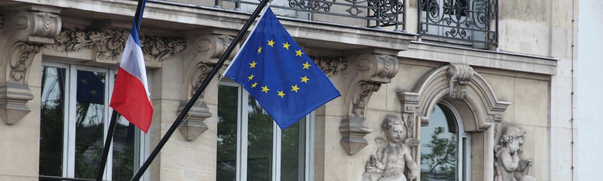 La CES réunie pour concrétiser la promesse d'une Europe sociale
