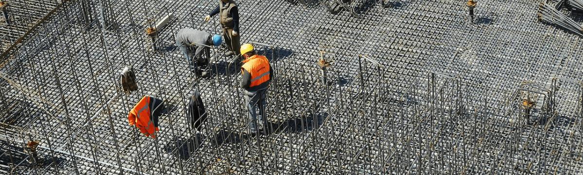 Salariés détachés et travail illégal : les nouvelles règles