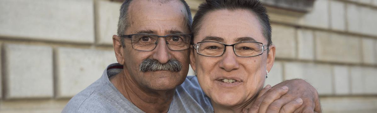 Le syndicalisme, une histoire de couple