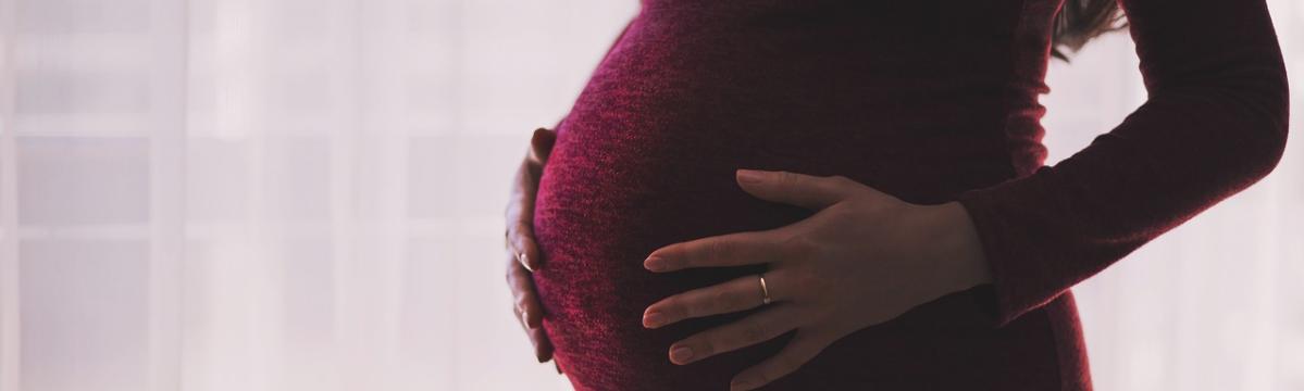Salariée et enceinte : quels sont vos droits ? Quelles obligations pour votre employeur ?