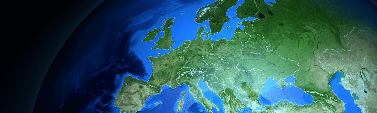 """""""Nous devons viser l'autosuffisance à l'échelle de l'Europe"""", Francis Orosco"""