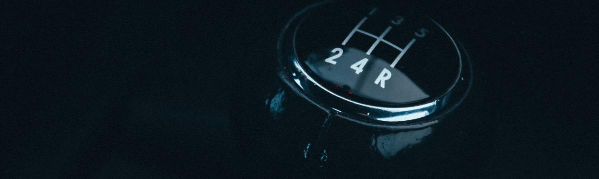 Ford Blanquefort : Une triste histoire