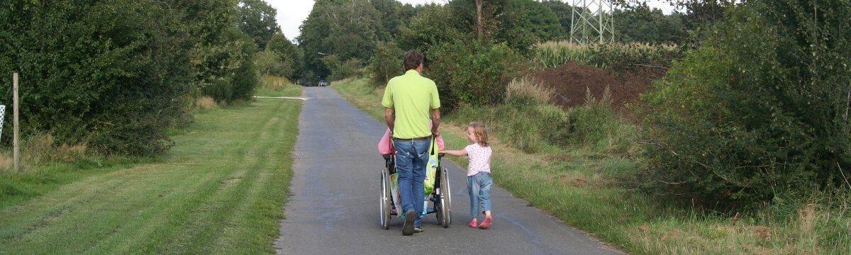 Adapter votre logement à votre handicap : des solutions pour financer vos travaux