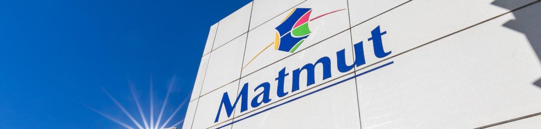La CFTC fait entrer la QVT à la Matmut