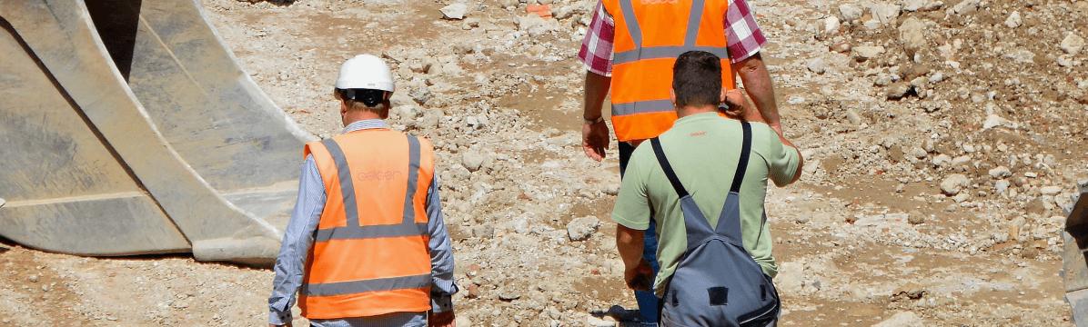 Évaluation des conditions de travail : le rôle du CSE