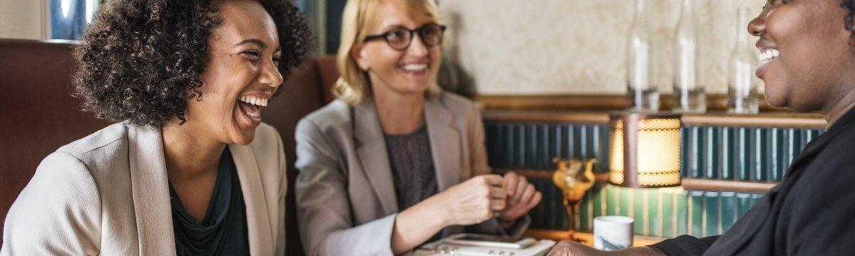 Activités sociales et culturelles en entreprise : le rôle du CSE