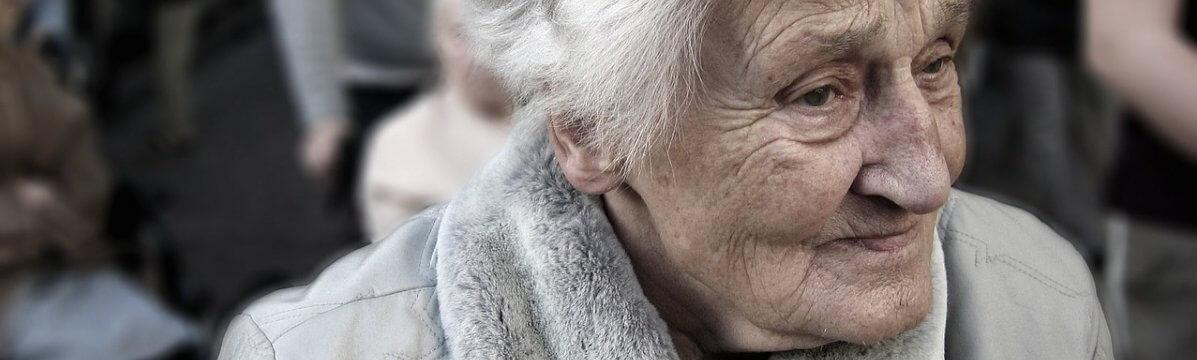 Préjudice d'anxiété : virage historique en matière de prévention