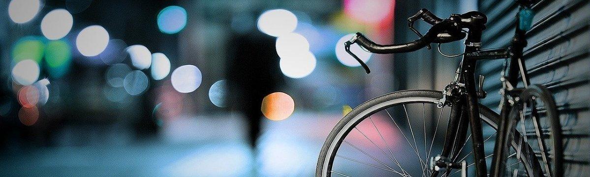 Trajet domicile-travail à vélo : prime et obligations de l'employeur