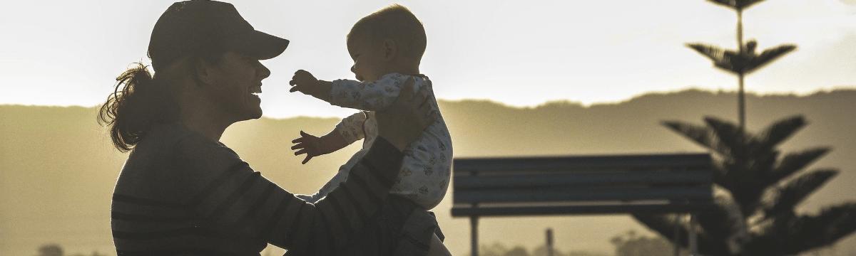 Demande de congé parental : comment faire ?