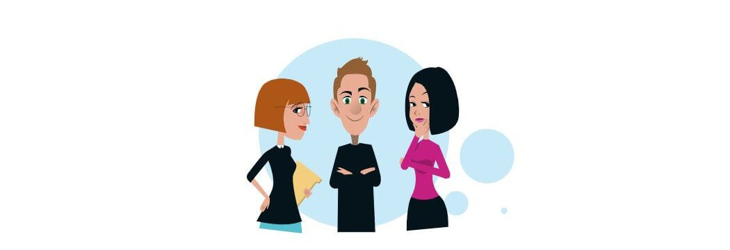 Assurance chômage : qui est qui et qui fait quoi ?