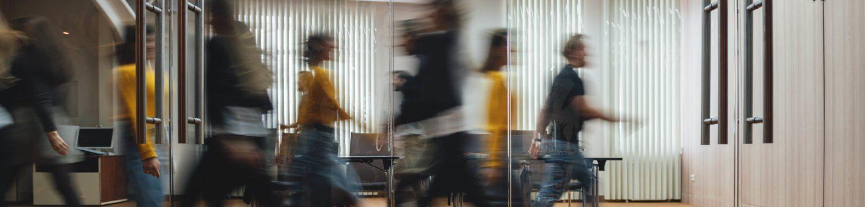 Anticiper les transitions professionnelles par une gestion territoriale des emplois et compétences