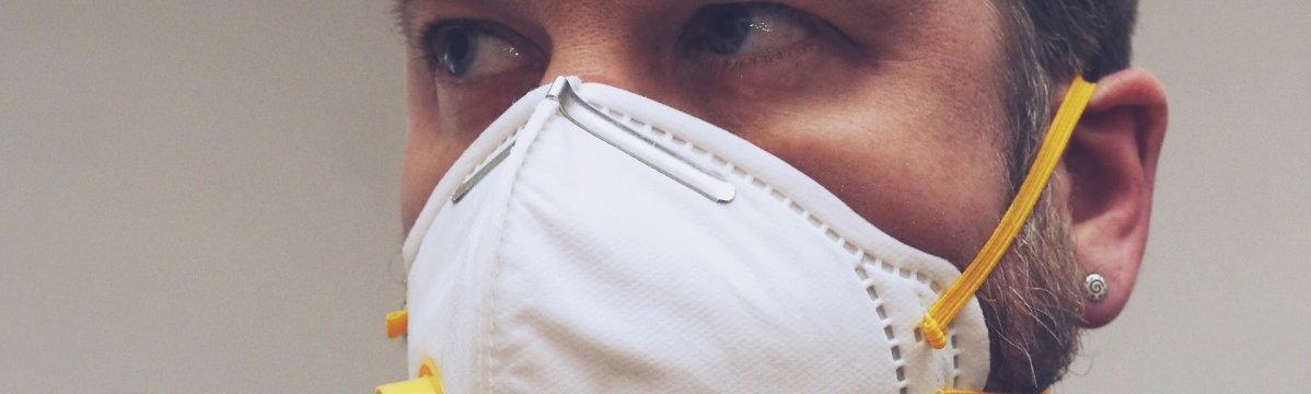 Guide Covid-19 / Santé-sécurité (1/2) : Adapter la gestion des risques sanitaires et psychosociaux