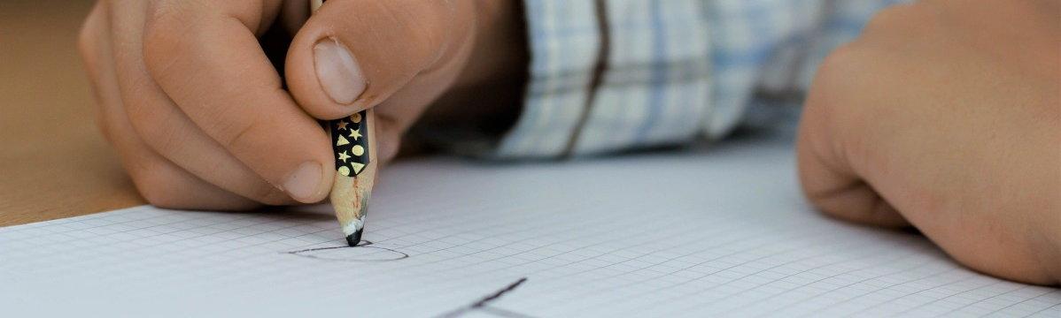 « Je ne vois pas de logique dans tout ce qu'on fait », Amar, professeur de mathématiques