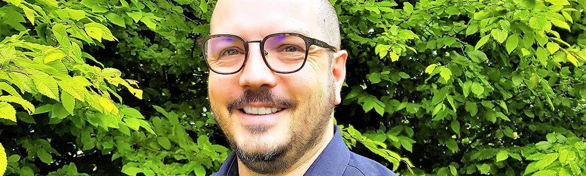 «Je milite à la CFTC pour que les soignants soient enfin considérés», Benoît, agent hospitalier et militant CFTC