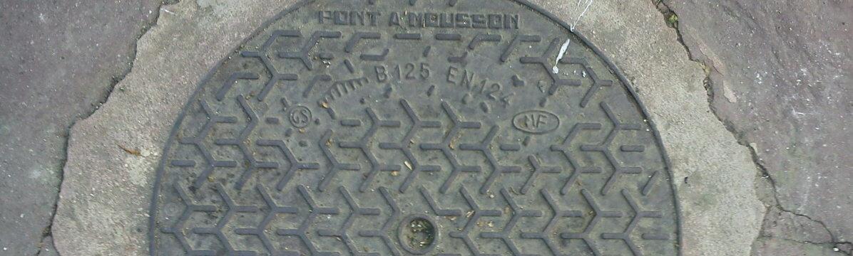 Pont-à-Mousson : une vente à la découpe dans les tuyaux