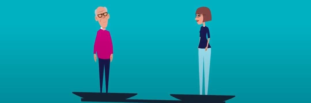 Comment saisir les prud'hommes en cas de litige avec votre employeur ?