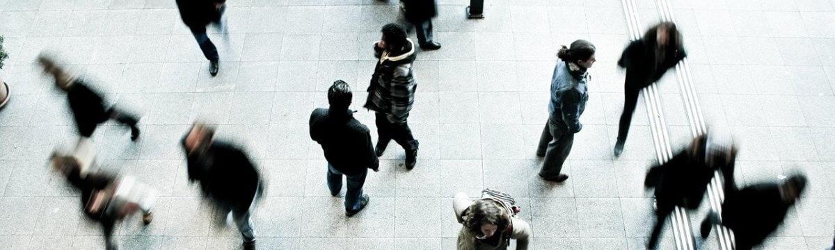 [Passage média] Le maintien dans l'emploi des intérimaires : une priorité