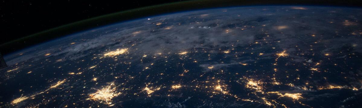 «Toutes nos activités socio-économiques dépendent de l'énergie», Pierre-Jean Coulon
