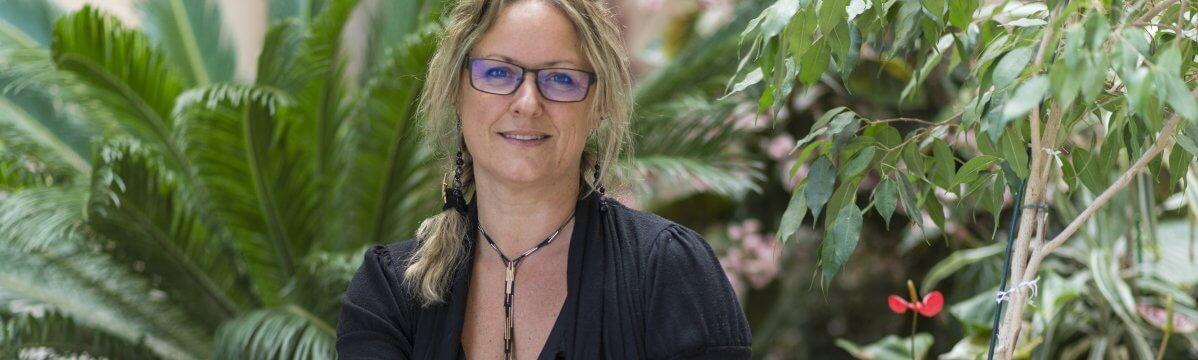 """""""Les CPRI, de très belles opportunités pour les salariés des TPE"""" Angélique Schwartz, CFTC"""