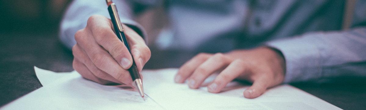 Une charte régionale pour inciter les entreprises aidées à s'engager