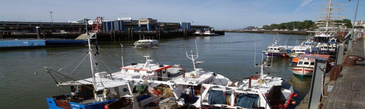 Accord post-Brexit : pêche en eaux troubles ?