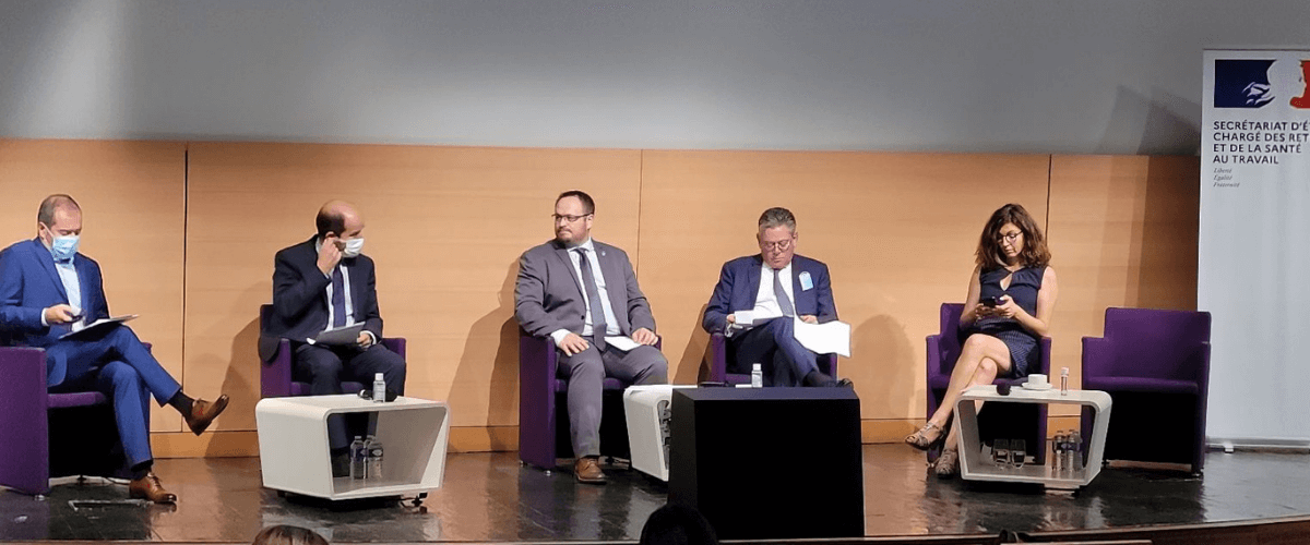 2021-09-21_table ronde_loi santé au travail (1)